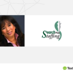 Fastest-Growing Staffing Industry Executive Interview: Myla Ramos, CEO of SearchPros Staffing