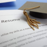Are Bachelor's Degrees Relevant for Entry Level Jobs?